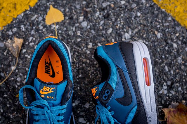 Nike-Air-Max-1-Essential-Stratus-Blue_result