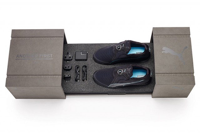 PUMA-AUTODISC-SELF-LACING7-640x427