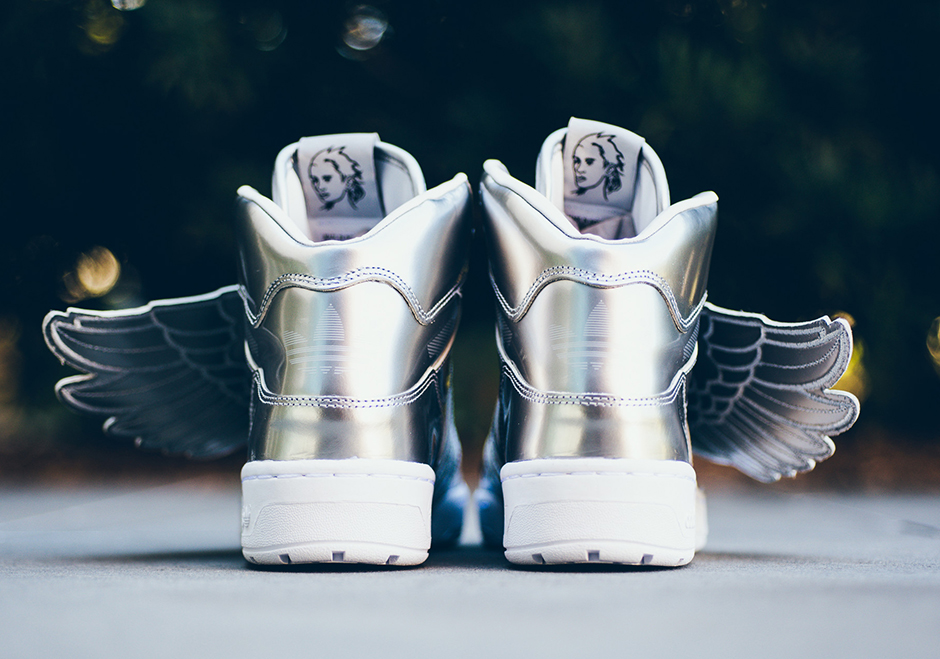 adidas-jeremy-scott-wings-silver-6