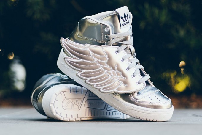 adidas-jeremy-scott-wings-silver-681x454