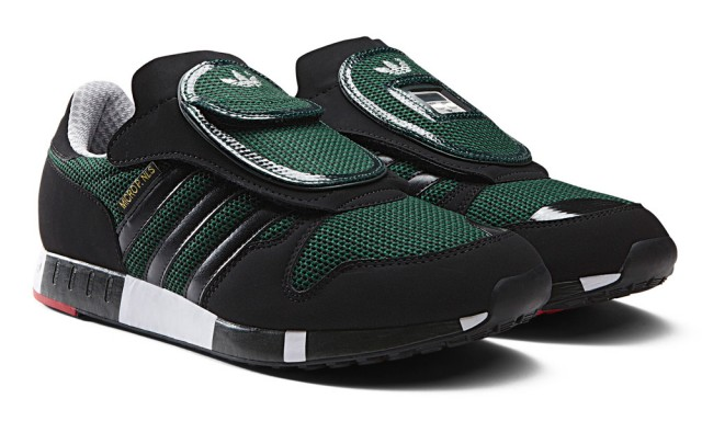 adidas micropacer outdoors 1