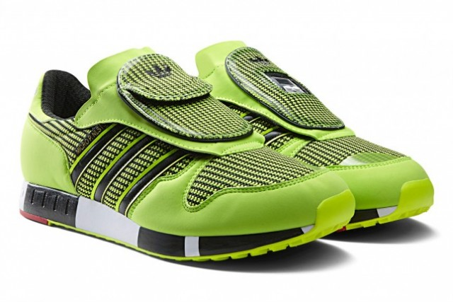 adidas micropacer outdoors 3