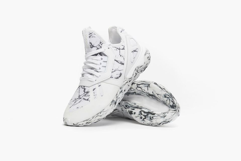 adidas-originals-tubular-runner-marble-3