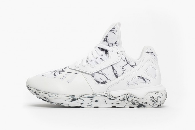 adidas-originals-tubular-runner-marble-681x454