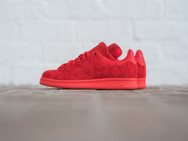 adidas stan smith red-power red_02