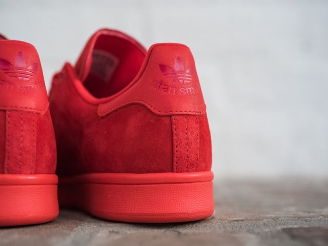 adidas stan smith red-power red_03