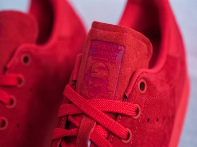 adidas stan smith red-power red_04
