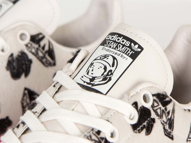 adidas stan smith x bbc _04