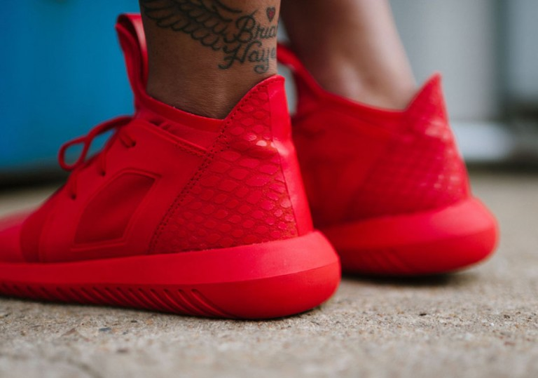 adidas-tubular-defiant-all-red-4-768x539