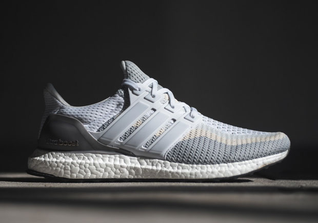 adidas-ultra-boost-grey-off-white-1