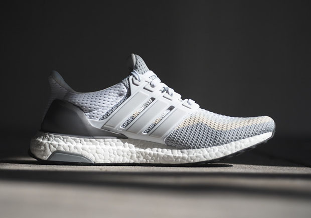 adidas-ultra-boost-grey-off-white-2