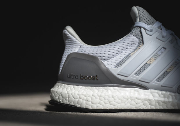 adidas-ultra-boost-grey-off-white-4