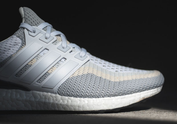 adidas-ultra-boost-grey-off-white-5