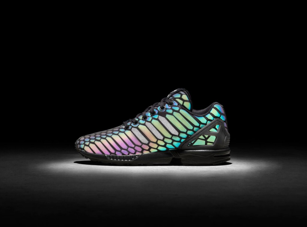 adidas-xeno-zx-flux-black_03