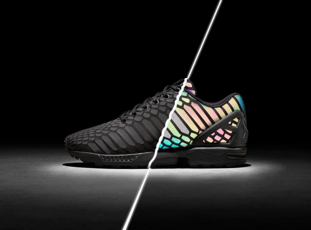 adidas-xeno-zx-flux-black_05