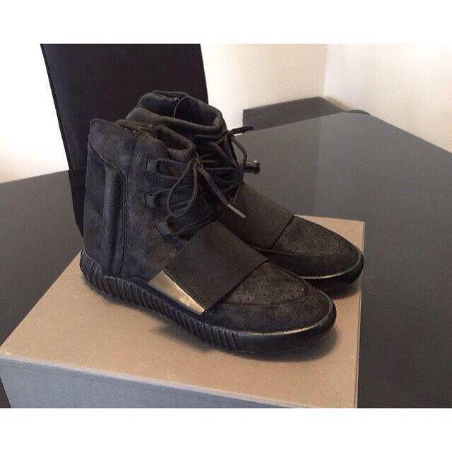 adidas-yeezy-boost-750-black_02