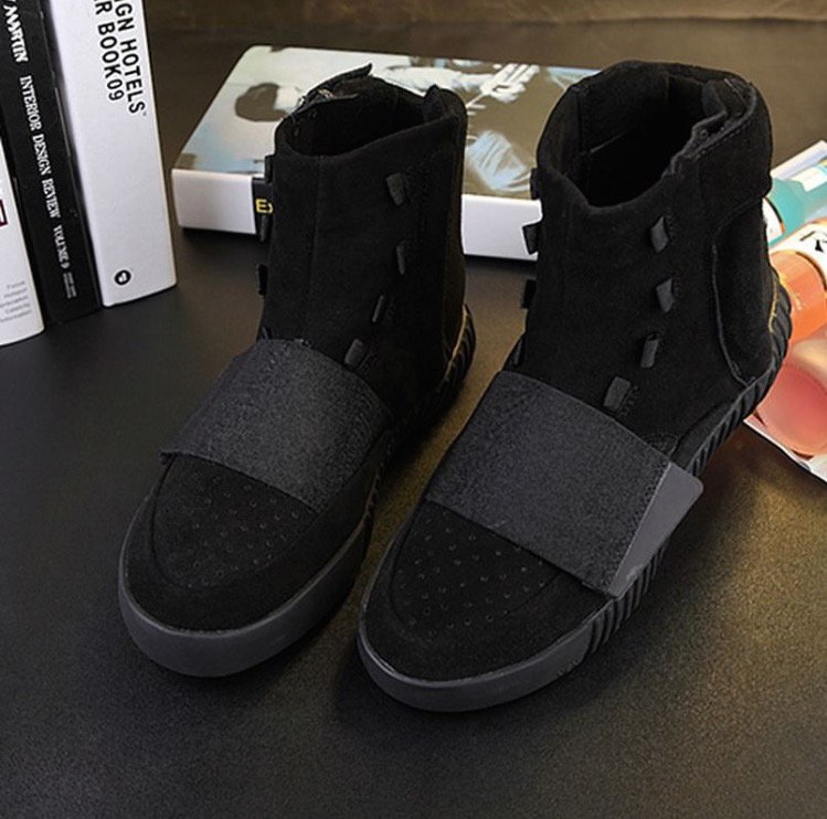 adidas-yeezy-boost-black-750