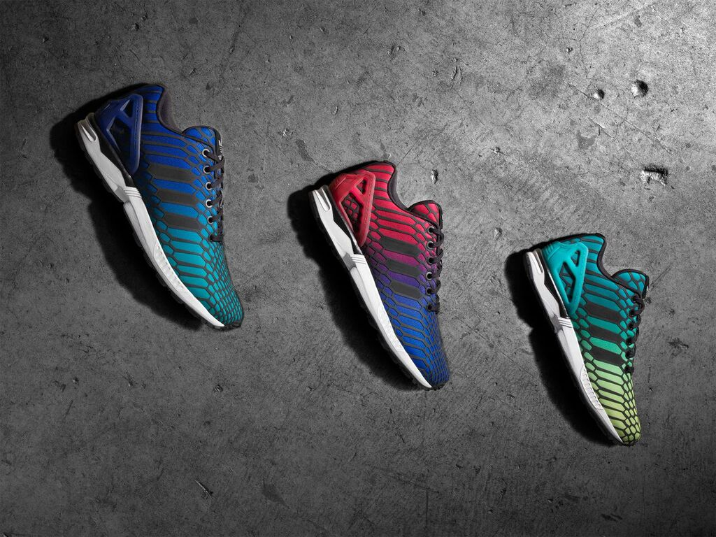 adidas-zx-flux-xeno-negative-pack-1