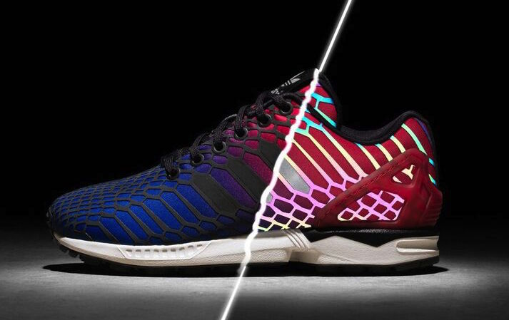 adidas-zx-flux-xeno-negative-pack-10