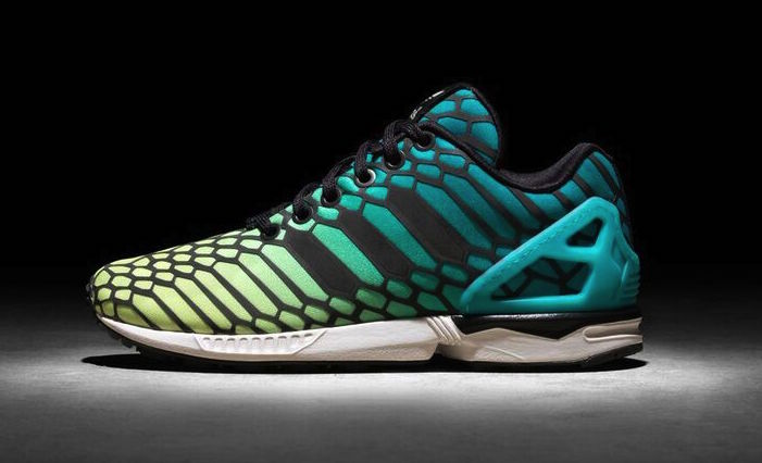 adidas-zx-flux-xeno-negative-pack-2