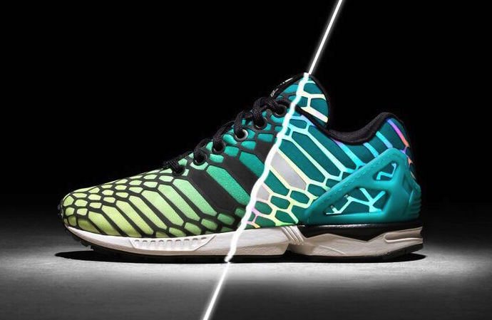 adidas-zx-flux-xeno-negative-pack-4