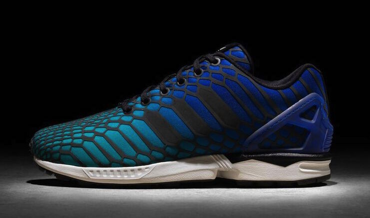 adidas-zx-flux-xeno-negative-pack-5