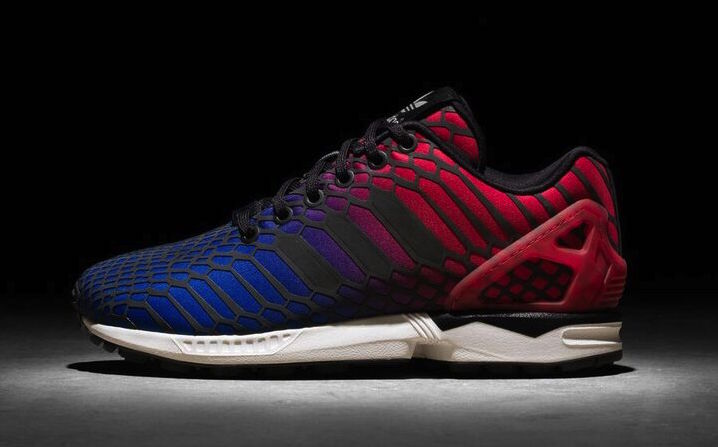 adidas-zx-flux-xeno-negative-pack-8