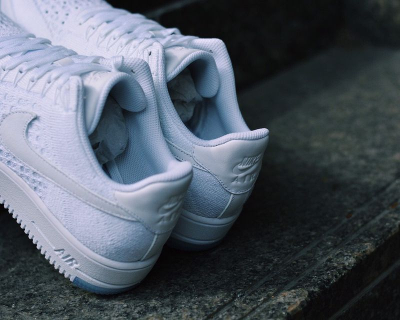 air-force-1-flyknit-white_03