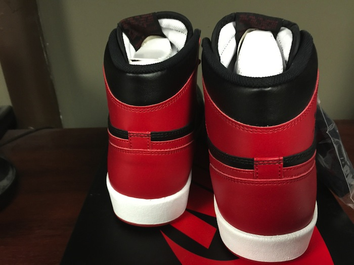 air-jordan-1-5-the-return-bred-release-date-3