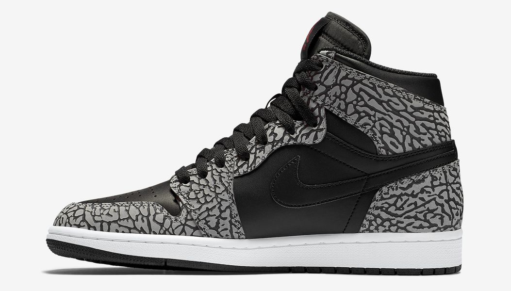 air-jordan-1-black-elephant-unsupreme-1