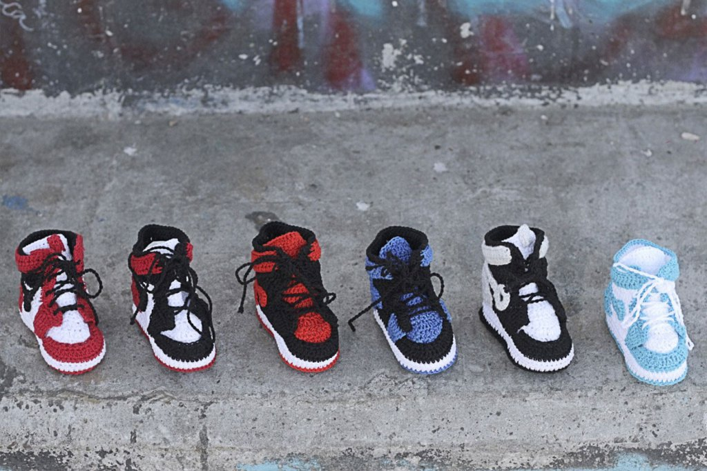 air-jordan-1-by-picasso-babe-1