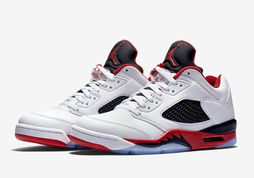air-jordan-5-low-fire-red-official-1-768x539