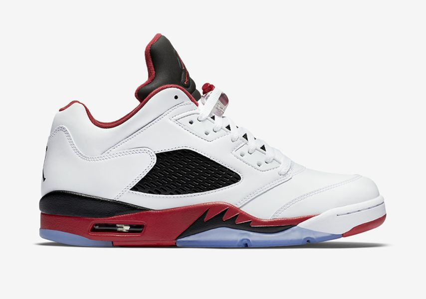 air-jordan-5-low-fire-red-official-2-768x539