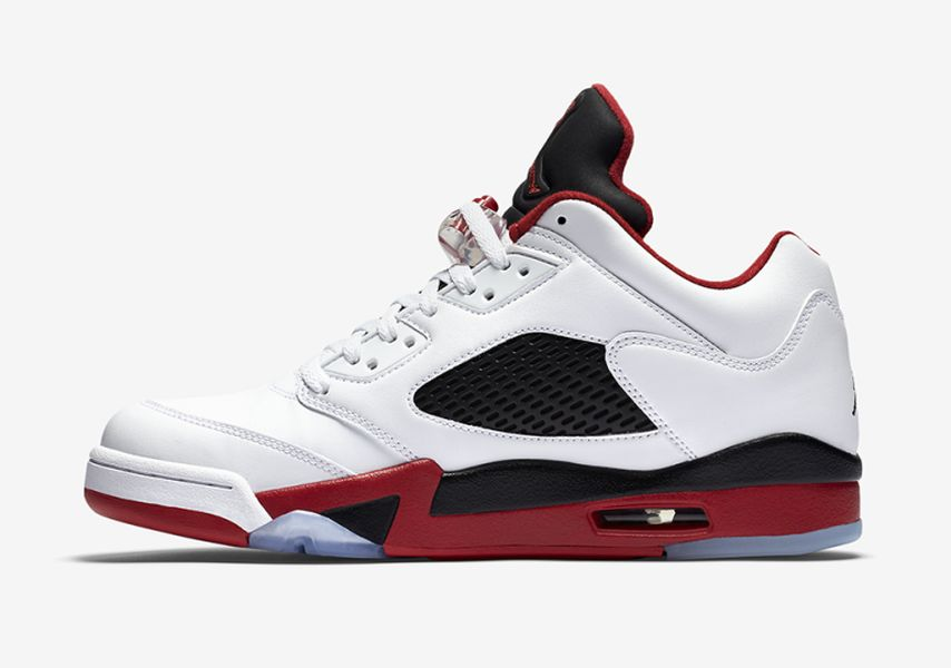 air-jordan-5-low-fire-red-official-3-768x539