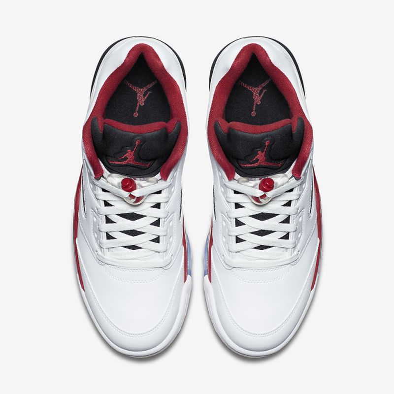 air-jordan-5-low-fire-red-official-4-768x768
