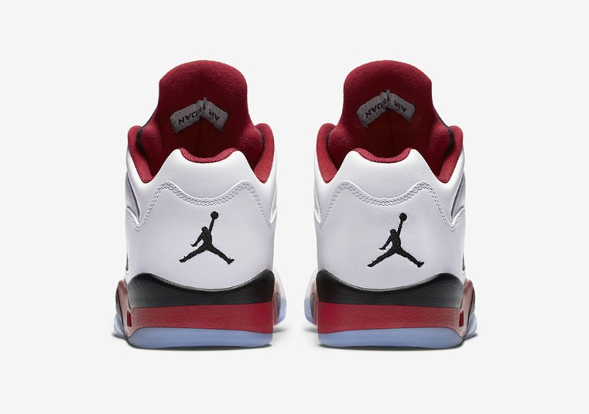 air-jordan-5-low-fire-red-official-5-768x539