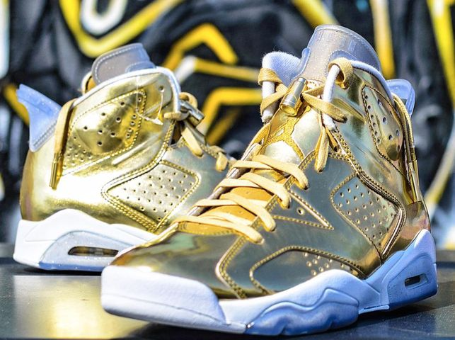 air-jordan-6-gold-oscar_03