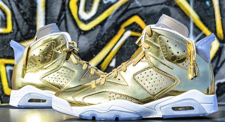 air-jordan-6-gold-oscar_04