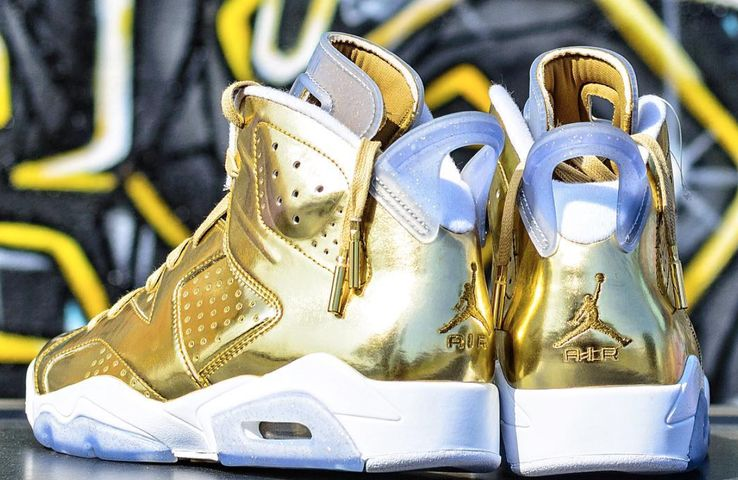 air-jordan-6-gold-oscar_05
