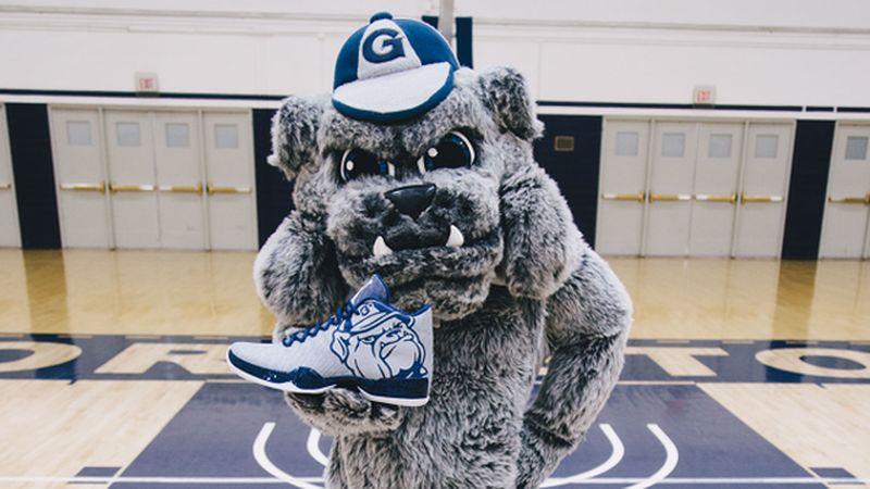 air-jordan-xx9-georgetown