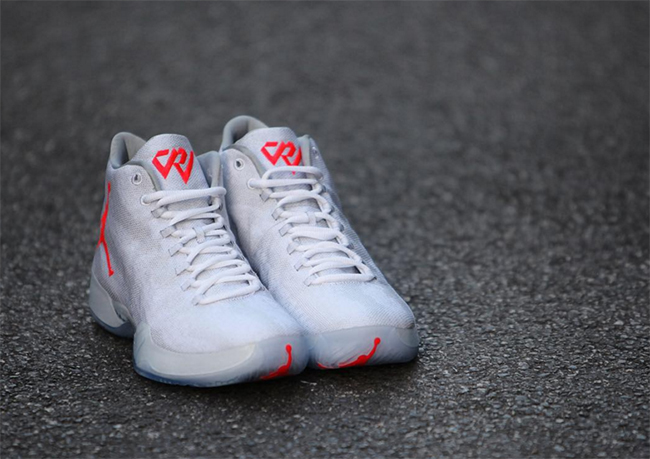 air-jordan-xx9-russell-westbrook-white-infrared-3
