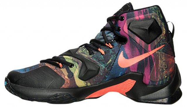 akronite nike lebron 13_02