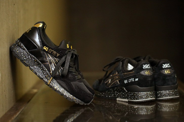 atmos-asics-gel-lyte-v-black-gold-5