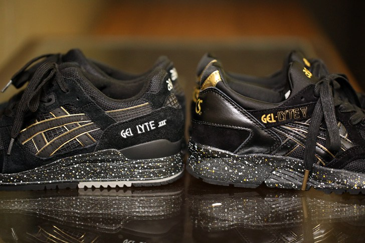 atmos-asics-gel-lyte-v-black-gold-6