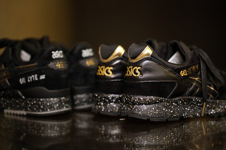 atmos-asics-gel-lyte-v-black-gold-7