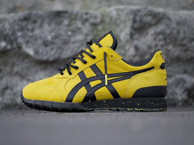 bait x bruce lee x onitsuka tiger colorado _03