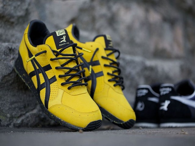 bait x bruce lee x onitsuka tiger colorado _05