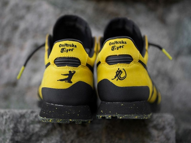 bait x bruce lee x onitsuka tiger colorado _07