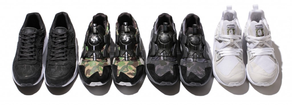 bape x puma f-w collection header_02
