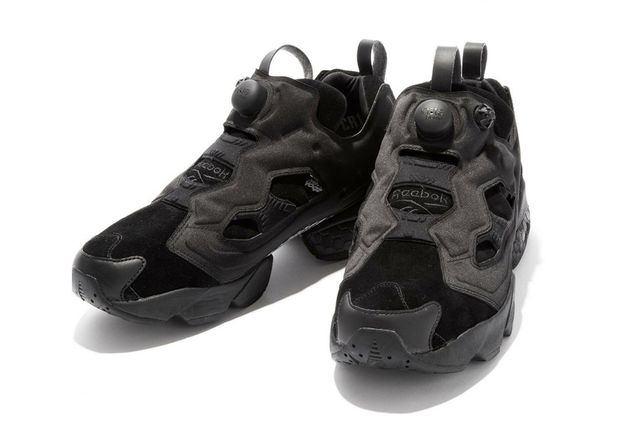 beauty & youth-reebok-instapump fury-triple black_02